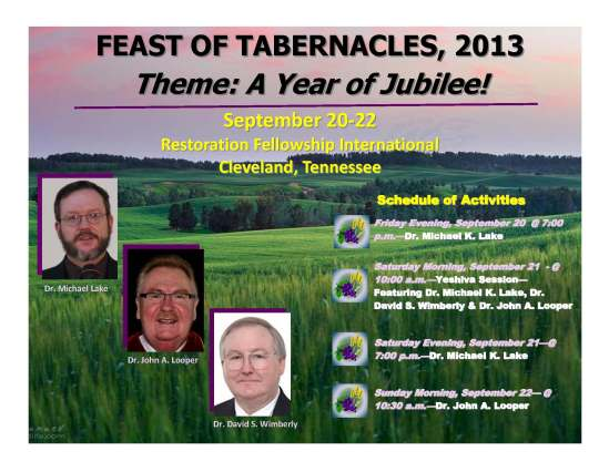 2013_Tabernacles_Flyer_Program_09.20-22